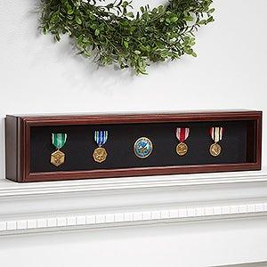 American Hero Medal Case - 16463