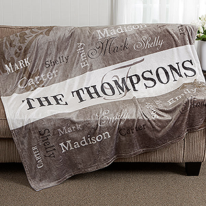 home decor and gifts.  Personalized Home Decor PersonalizationMall com