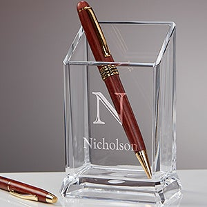 Personalized Office Gifts | PersonalizationMall.com