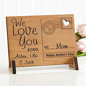 Personalized gifts for her personalizationmall blankets negle Image collections