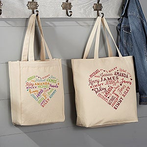 d5a03aa3d6f Personalized Gifts for Her | PersonalizationMall.com