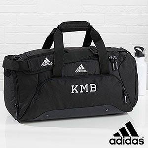 Custom Adidas Duffel Bags - 18192