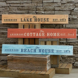 Captivating Add A Rustic, Country, Farmhouse Look To Your Home Décor With Unique Wood Wall  Art.