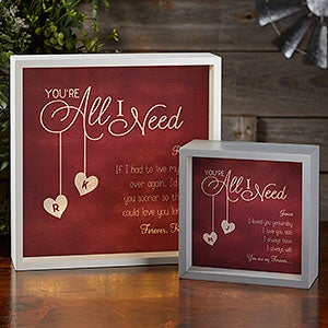 90dcbb628d9c Romantic Gifts & Valentine's Gift Ideas | Personalization Mall