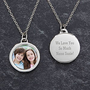 Personalized jewelry personalizationmall bracelets aloadofball Image collections