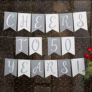Personalized anniversary gifts personalizationmall find all of the latest additions to our personalized wedding anniversary gifts collection and get great new anniversary gift ideas for every year of negle Gallery