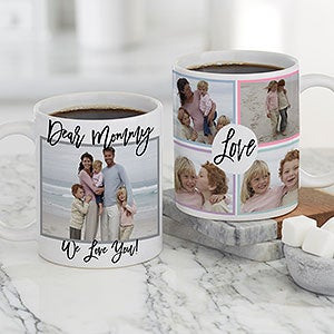 Photo Gifts | Personalized & Custom Photo Gifts