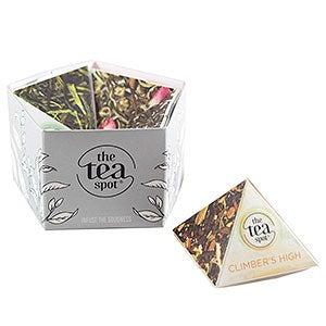 Tea Gift Set - Handcrafted Loose Leaf Tea Flight - 21550