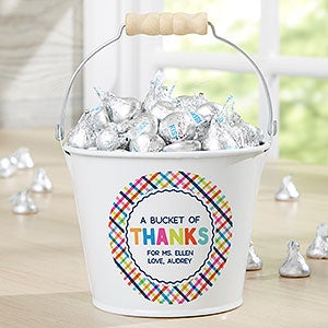 Personalized Party Favors Gifts Supplies Personalization Mall
