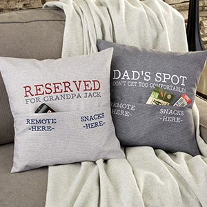 Personalized Gifts For Him Personalization Mall