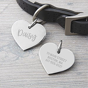 Personalized Pet Gifts | PersonalizationMall com