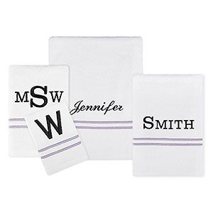 Monogrammed Gifts   Personalization Mall