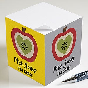 251900dc5bb16 Personalized Teacher Gifts | PersonalizationMall.com