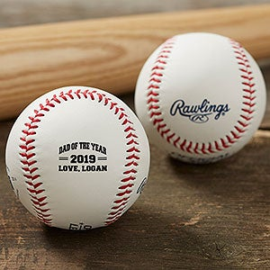 0ad9567ccdc Personalized Sports Gifts | PersonalizationMall.com