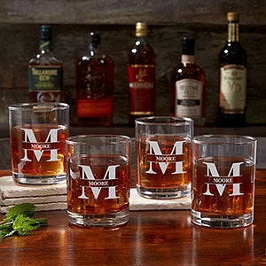 New in Entertaining & Home Gifts