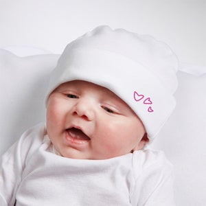 Personalized Baby & Kids Clothes - Somebody Loves Me - 6893