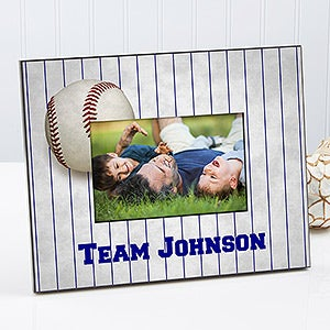 Personalized baseball picture frames personalized baseball picture frames 7005 negle Images