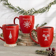 Teacher Christmas Gifts.2019 Personalized Teacher Christmas Gifts Personalization Mall