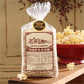Amish Country Gourmet Popcorn  - 5747