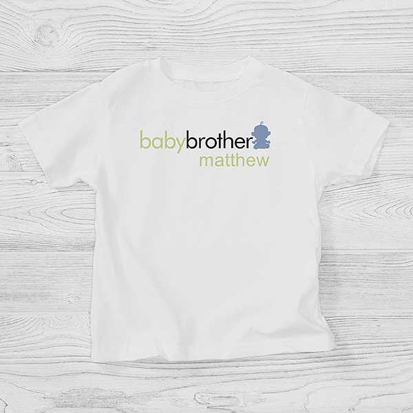 Fish Tee Shirt Beach Tee Gender Neutral Kids Clothes Toddler Raglan Tee Shirt Kids T Shirt Unisex Toddler Shirt Kids Summer Shirt