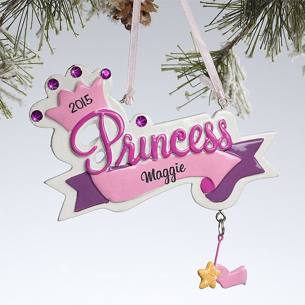 Ornament Mall has an extensive collection of Hallmark ornaments! Whether you are looking for a specific ornament or just browsing, this is the place for you. Whether you are looking for a specific ornament or just browsing, this is the place for you.