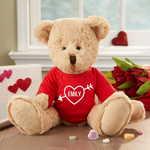 personalized valentine's day gifts | personalizationmall, Ideas