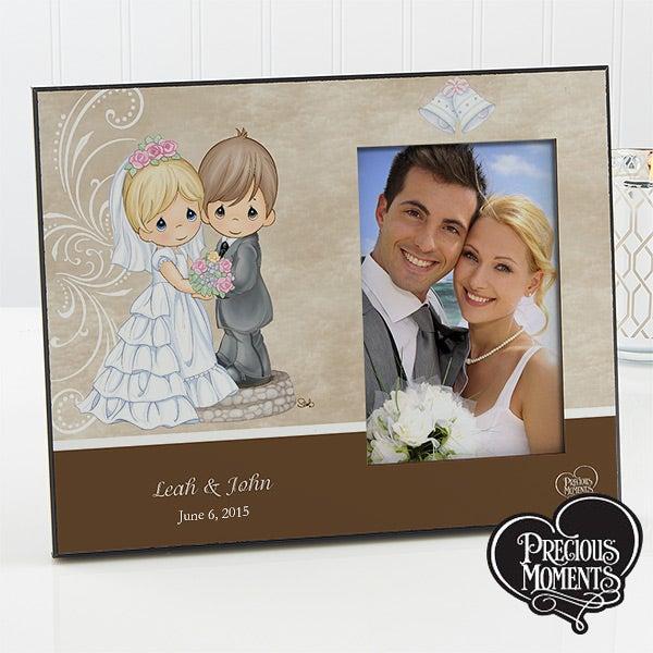 Precious Moments Wedding Invitations as great invitations design