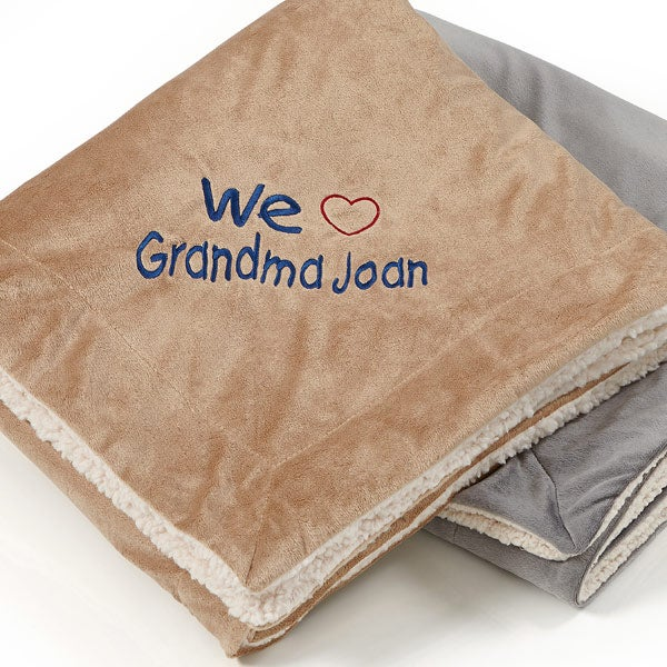 """Best Mothers Day Gifts for Grandma who has everything"""" border="""