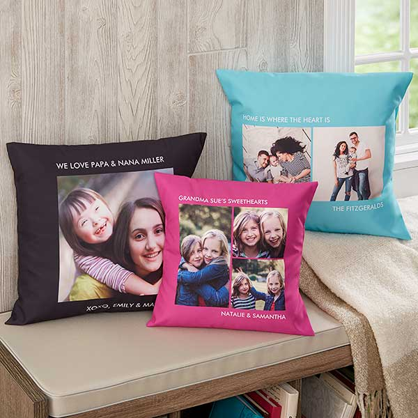"Good Mothers Day Gifts for Grandma from Grandchildren"" border="