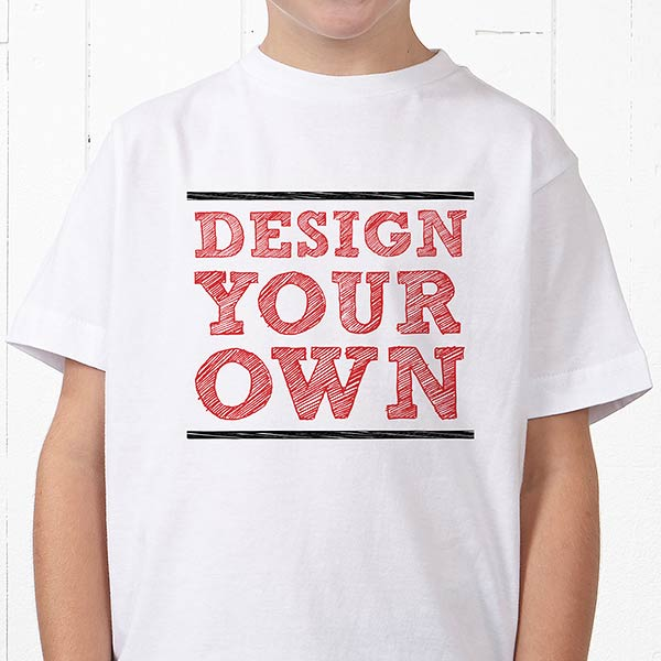 Make Your Own Tee Shirt Design Limit S 52 Off