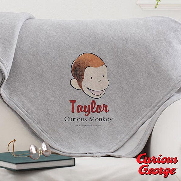 How to build a curious george bedroom theme totally kids for Curious george bedroom ideas
