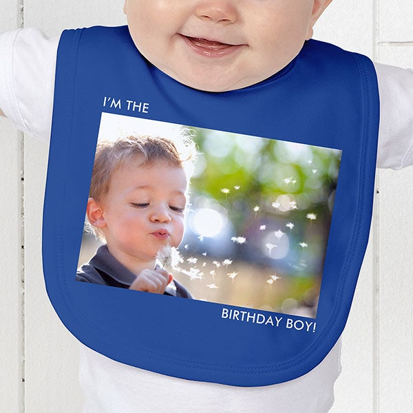 Personalised Text Kids Gift Boy Girl Shower Christening Baby Toddler TShirt