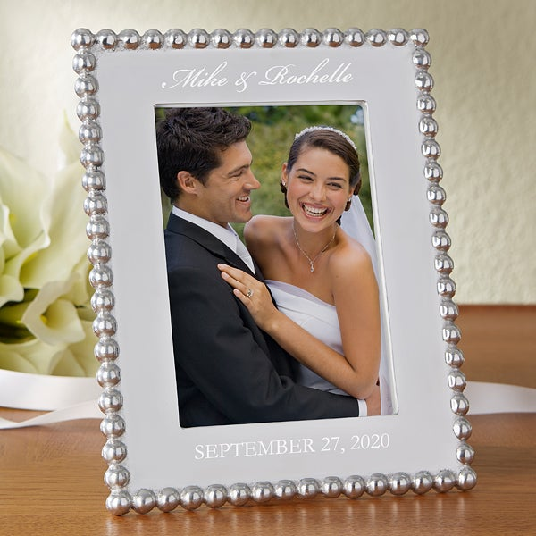Download Frame Foto Wedding