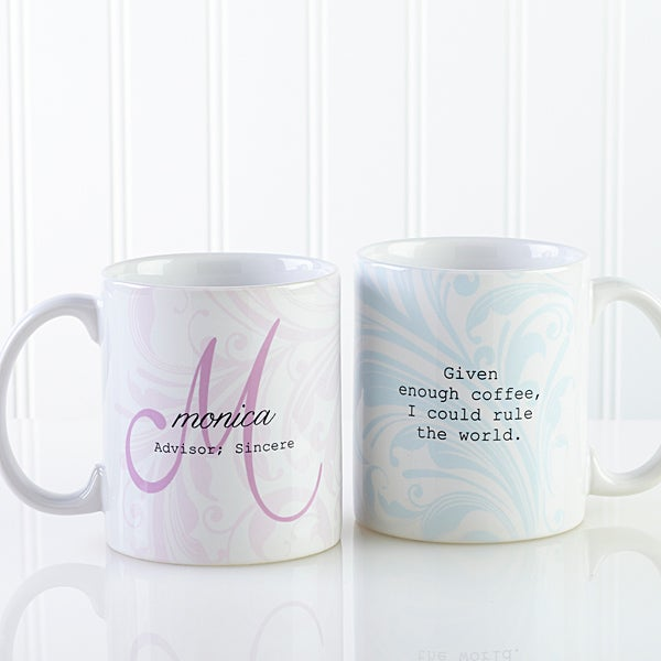 Image Result For Cat Coffee Mugs