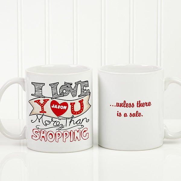 Personalised White Ceramic Mug 1st Holy Communion Girl Design