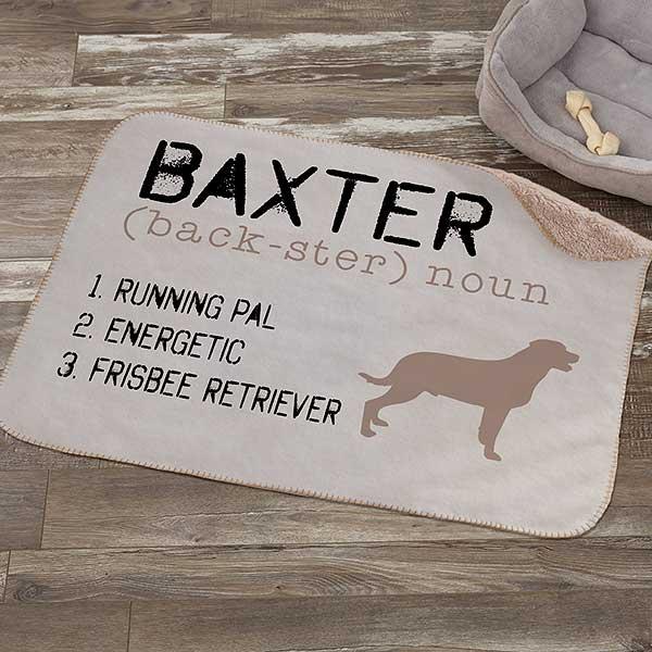 Labrador Retriever Dog Embroidered Towels Personalised Towel Labrador 61