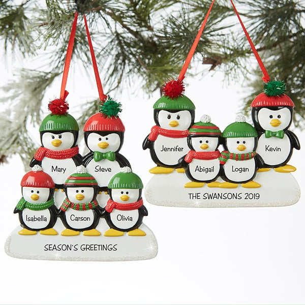 family ornaments - Outdoor Police Christmas Decorations