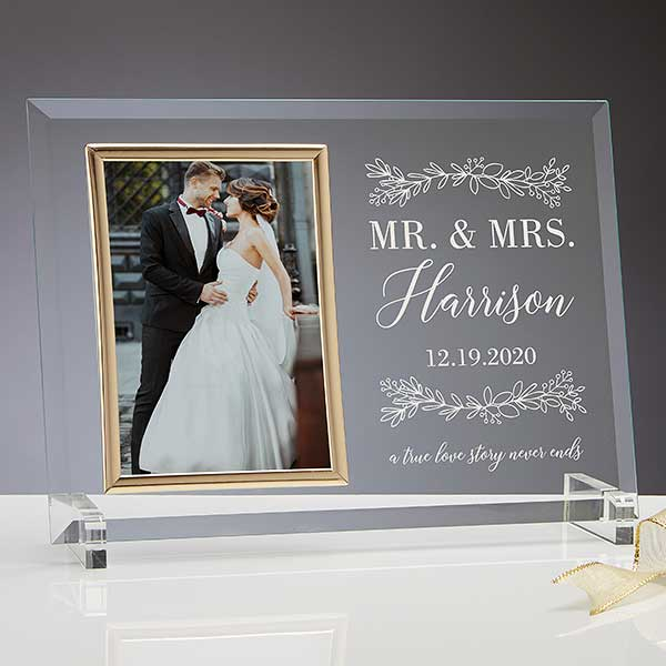 Professional 4x6 ivory Wedding//Parent Album Engraving Available 24 photos