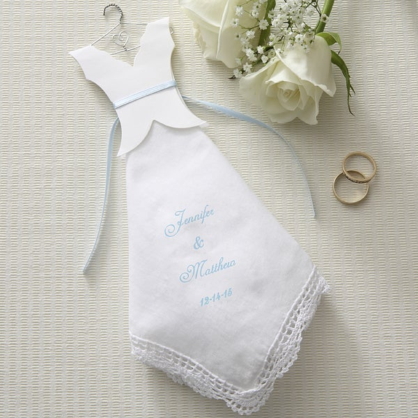 Recuerdos para boda con pa uelos foro manualidades para - Manualidades para una boda ...