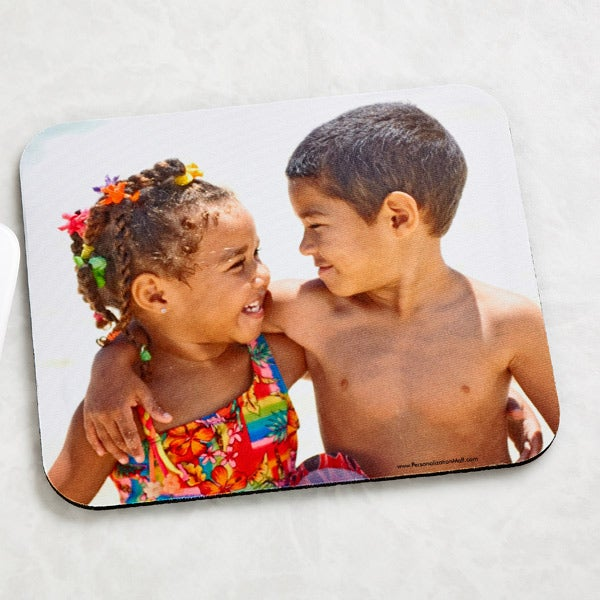 Personalized Photo Gifts | Mouse Pad - 6004