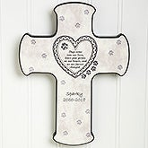 Pet Memorials Amp Pet Memorial Gifts Personalizationmall Com