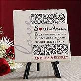 Soulmates Romantic Gift