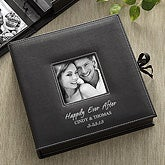 Personalized Photo Albums - Love & Memories - 8704