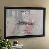 Personalized Military Photo Canvas Prints - 8924