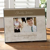Personalized Picture Frames - Inspiring Professionals - 9072