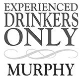 Experienced Drinkers Only