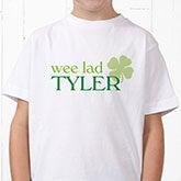 Wee Lad