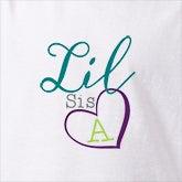 Lil Sis