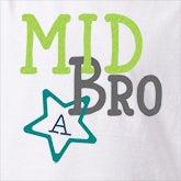 Mid Bro