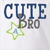 Cute Bro
